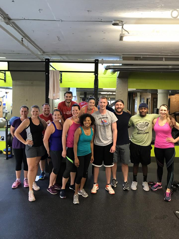 Brew-Fitness-Milwaukee-Training-Classes-Brew-Strength-Group
