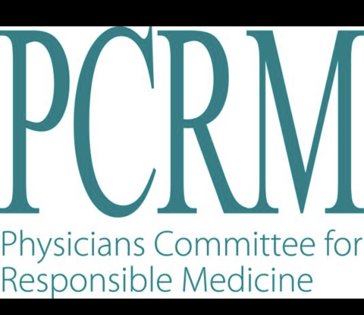 Physicians Committe for Responsible Medicine