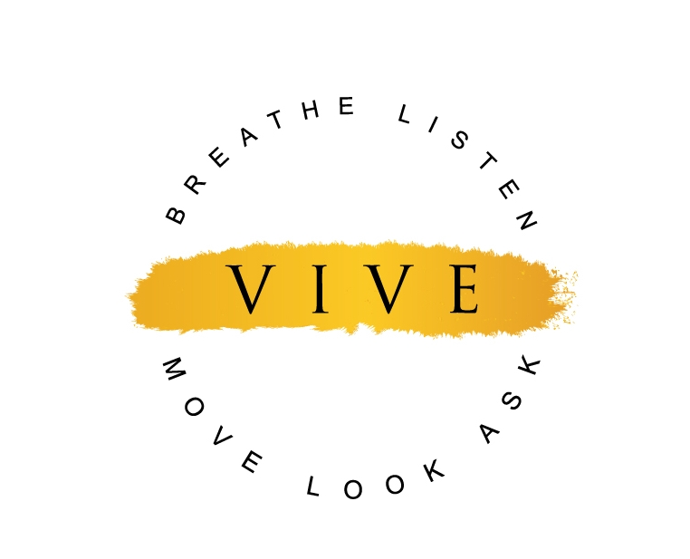 HEALTH AND WHOLENESS    In VIVE, we help you rest and remember who you are and how you are naturally designed to be healthy, whole and human. Together, we create the space for you to experience a natural health practice that returns you to the basics of self-care, self-discovery and health restoration.