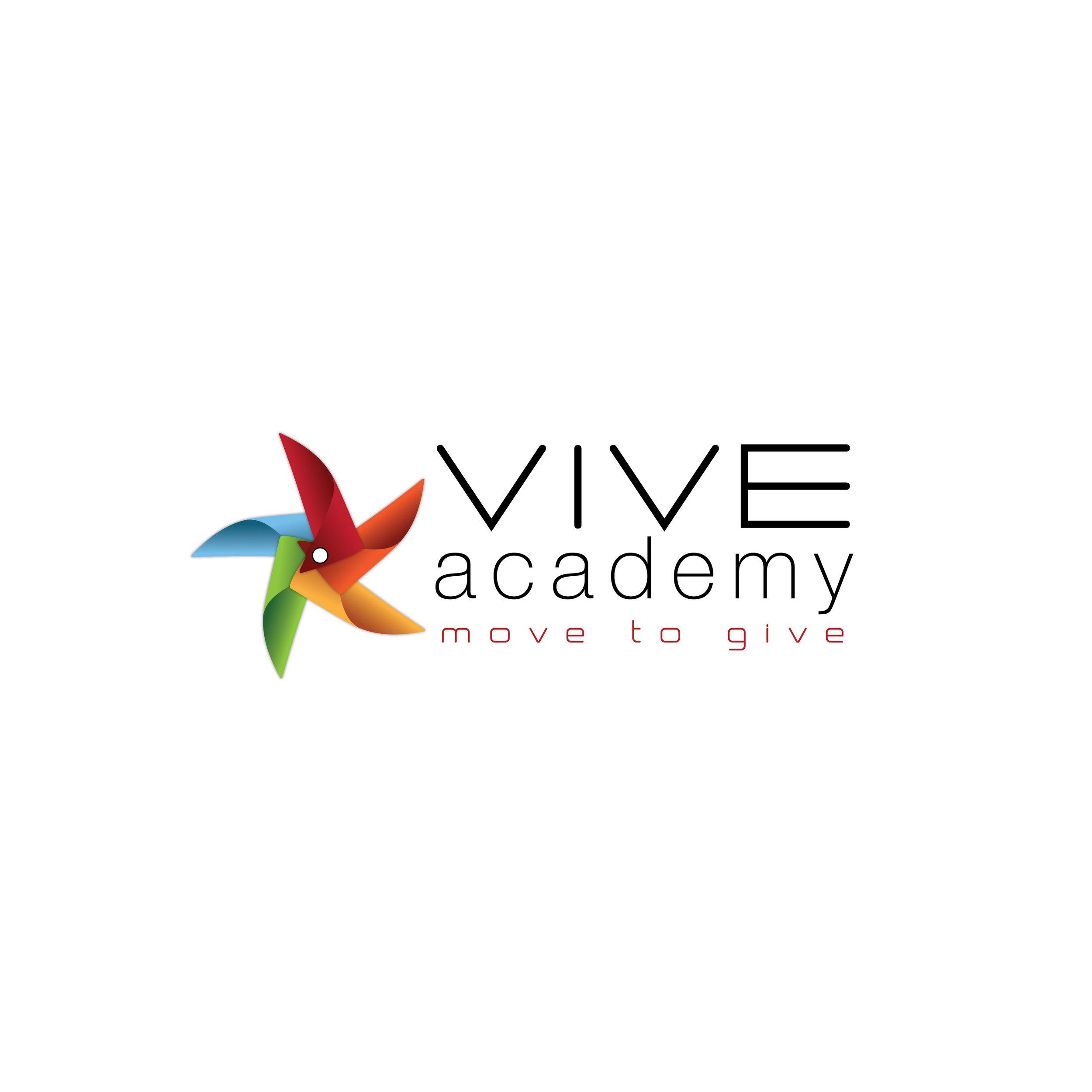 Vive academy logo.jpg