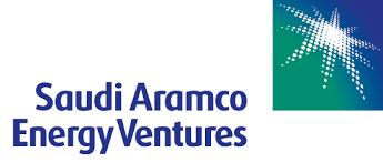 Saudi Aramco Logo.png