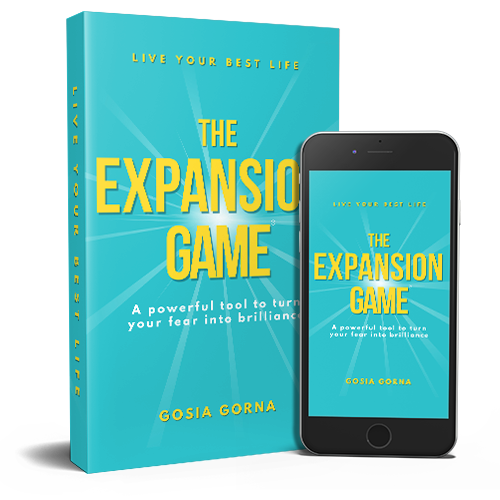 the-expansion-game-book-gosia-gorna-500x500 copy.png
