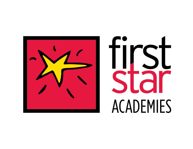FS-logo-Academies.jpg
