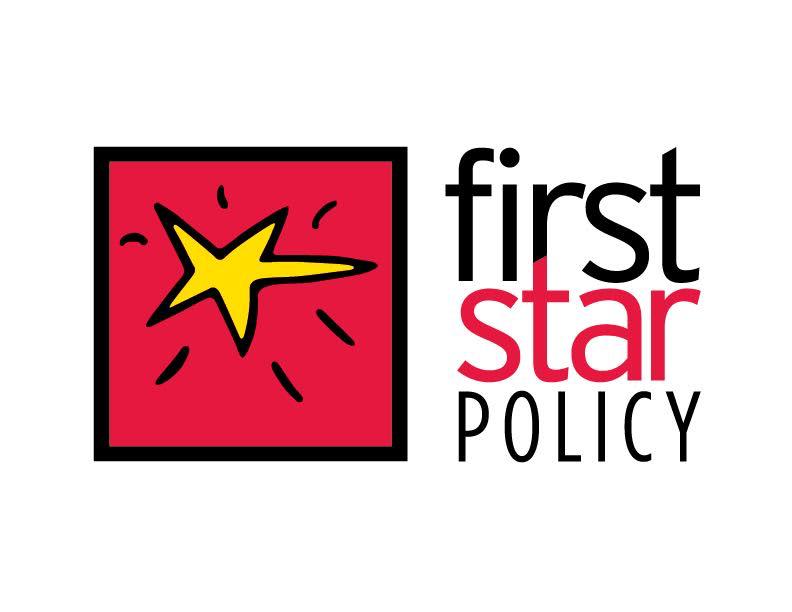 FS policy.jpg