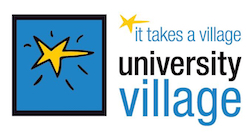FS University Village   501(c)(3)  Los Angeles, CA Founder President 2015 – Present  FS University Village is a pilot Permanency and Education Accelerator launching in 2017 adjacent to UCLA, for high school aged foster youth, in collaboration with the County Department of Children and Family Services, County Department of Mental Health, the Los Angeles Unified School District, the California Department of Social Services, Seneca Family Services and others, to house, educate, inspire and enable foster youth in high school to prepare for college, accelerate their achievement of stable permanent placements with individual foster families, and encourage them to self-advocate.