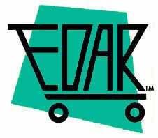 EDAR_Website_Logo_Cart_Only_Small.jpg
