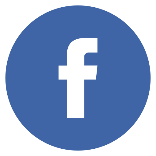 facebook_icon-icons.com_59205.png