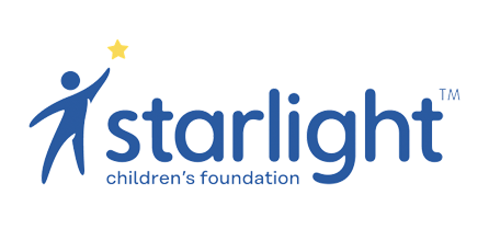 Starlight Children's Foundation   501(c)(3)  Los Angeles, CA Co-Founder Chairman 1983 – 2005 Board Member 1983 – present  Starlight Children's Foundation partners with experts to improve the life and health of kids and families around the world.