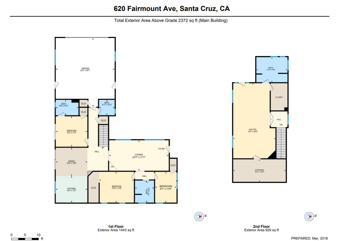 620 fairmount floorplan.png