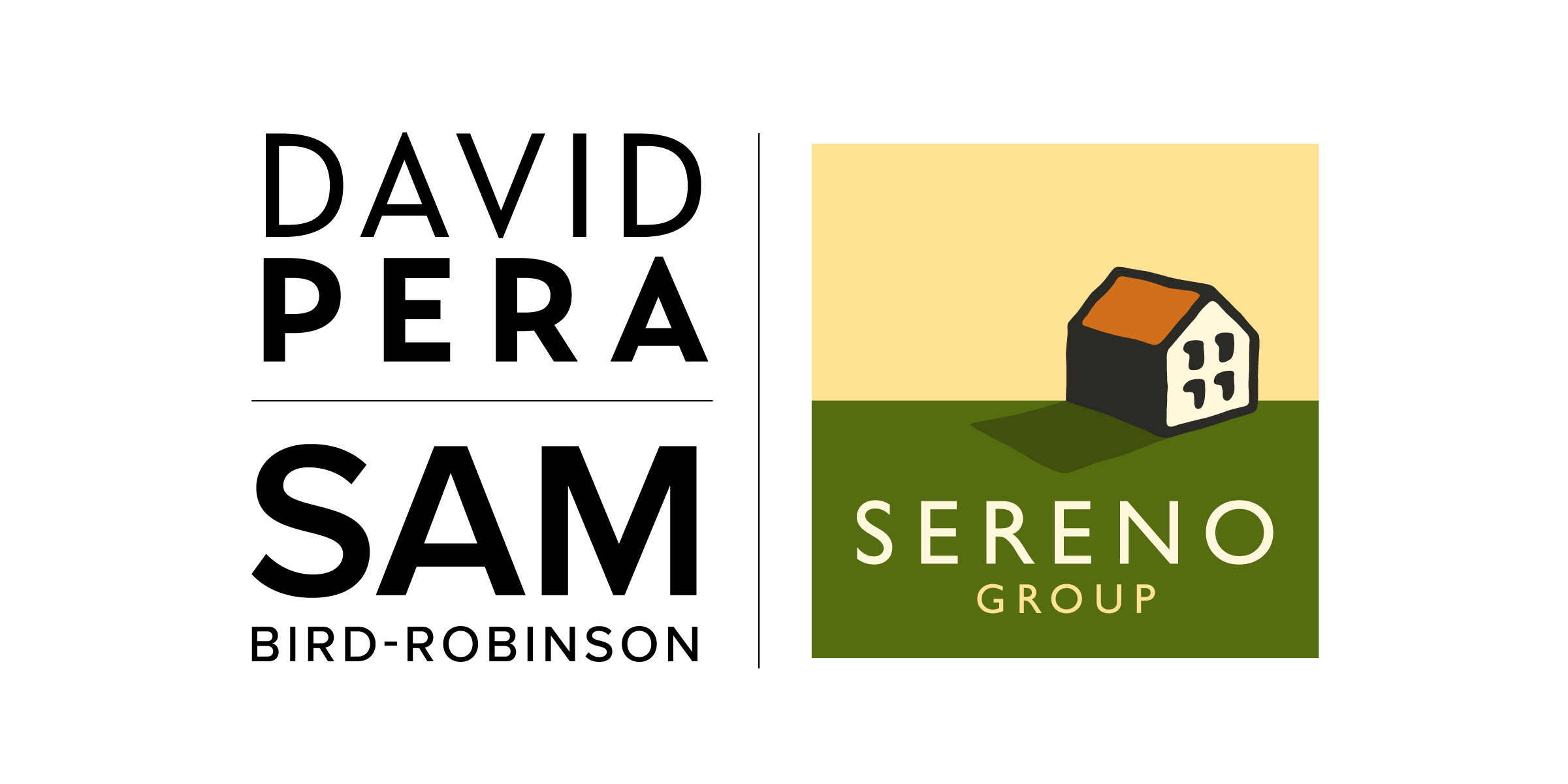 sam and dave logo black.png