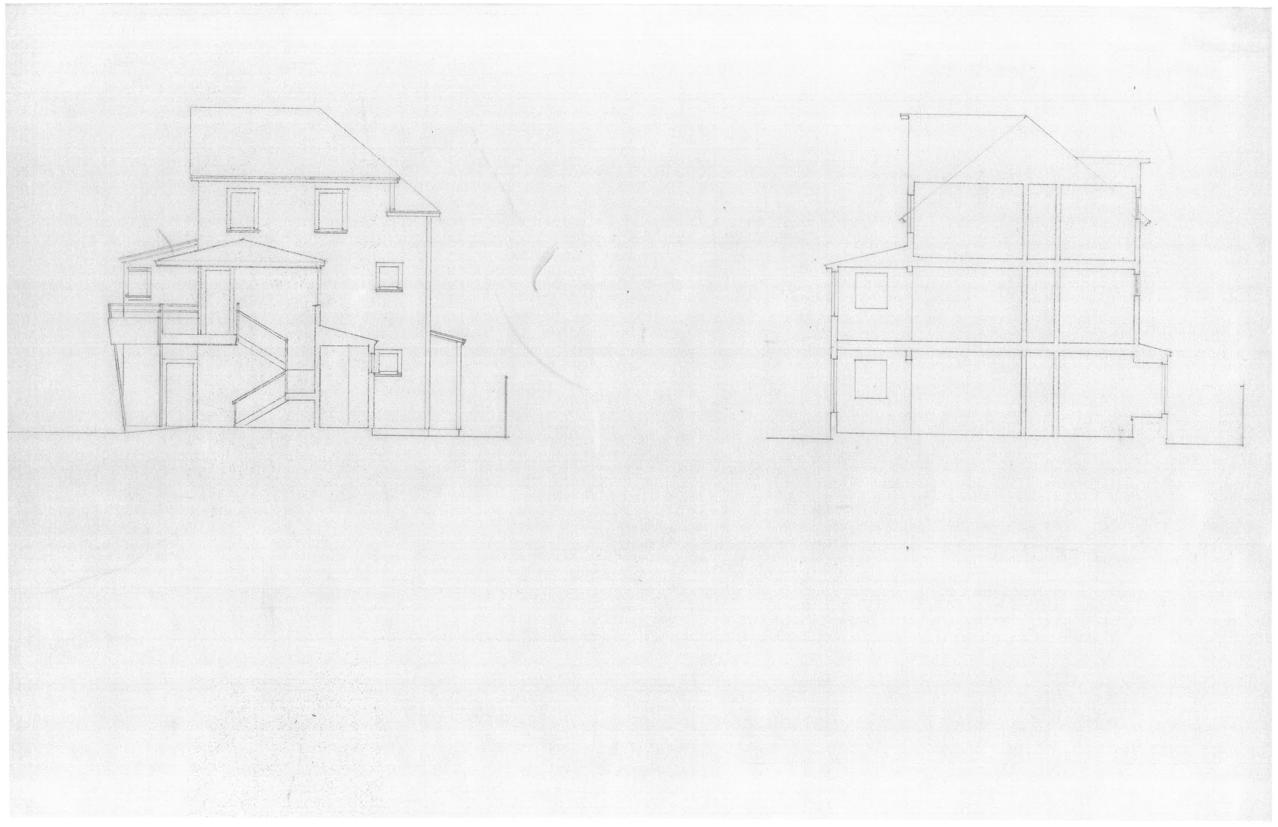 Drawings 1-6.png