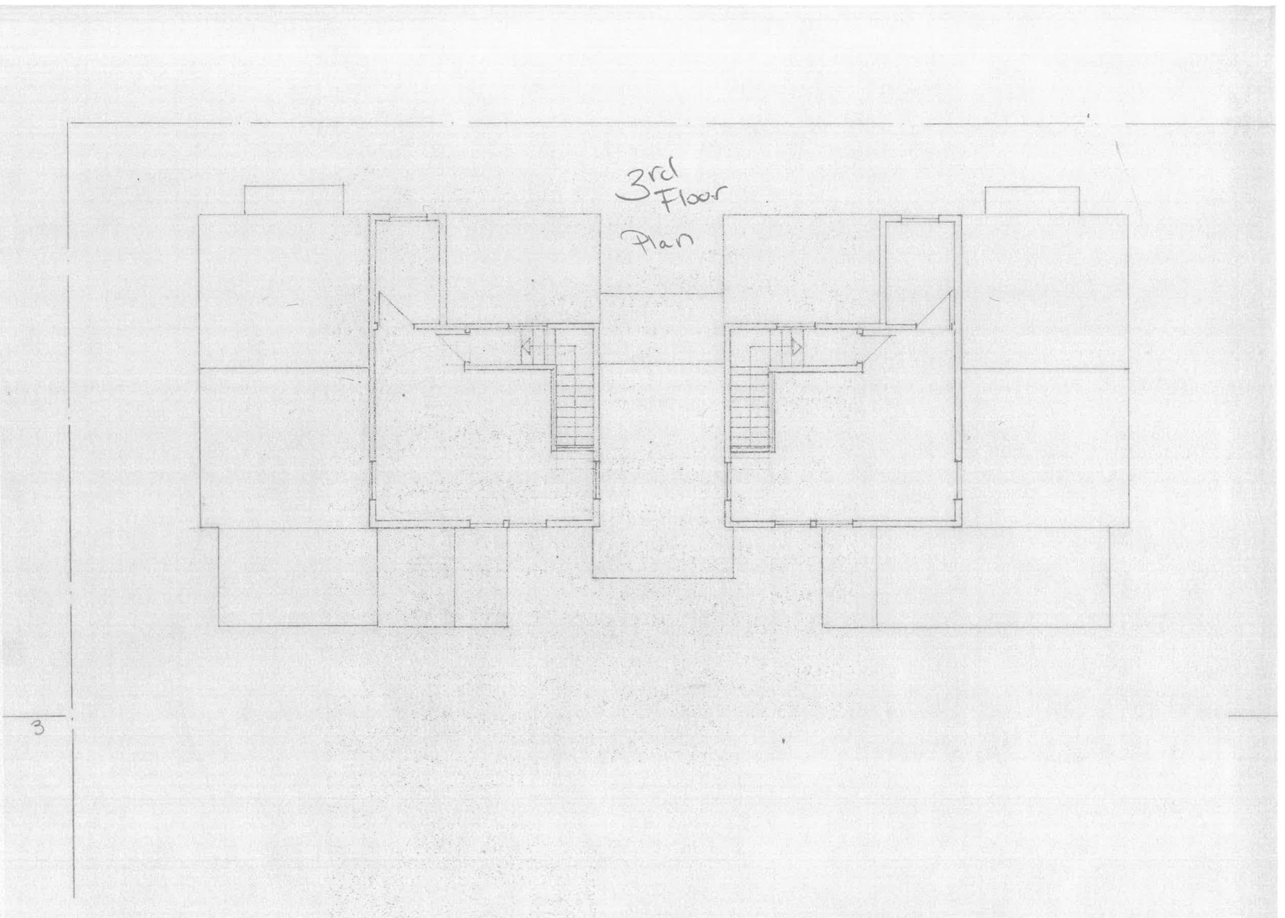 Drawings 1-3.png