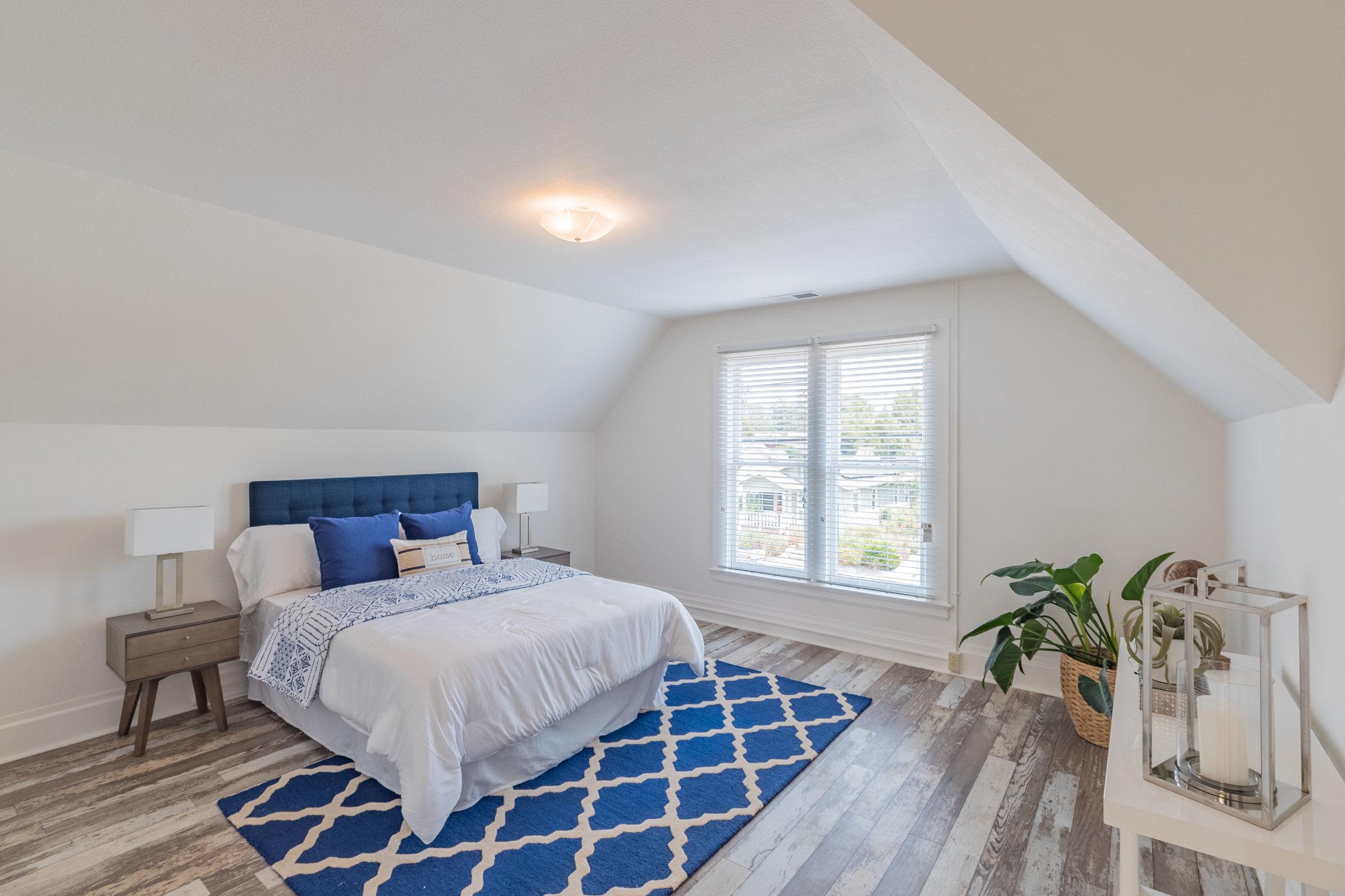 Houses for Sale in Santa Cruz.jpg