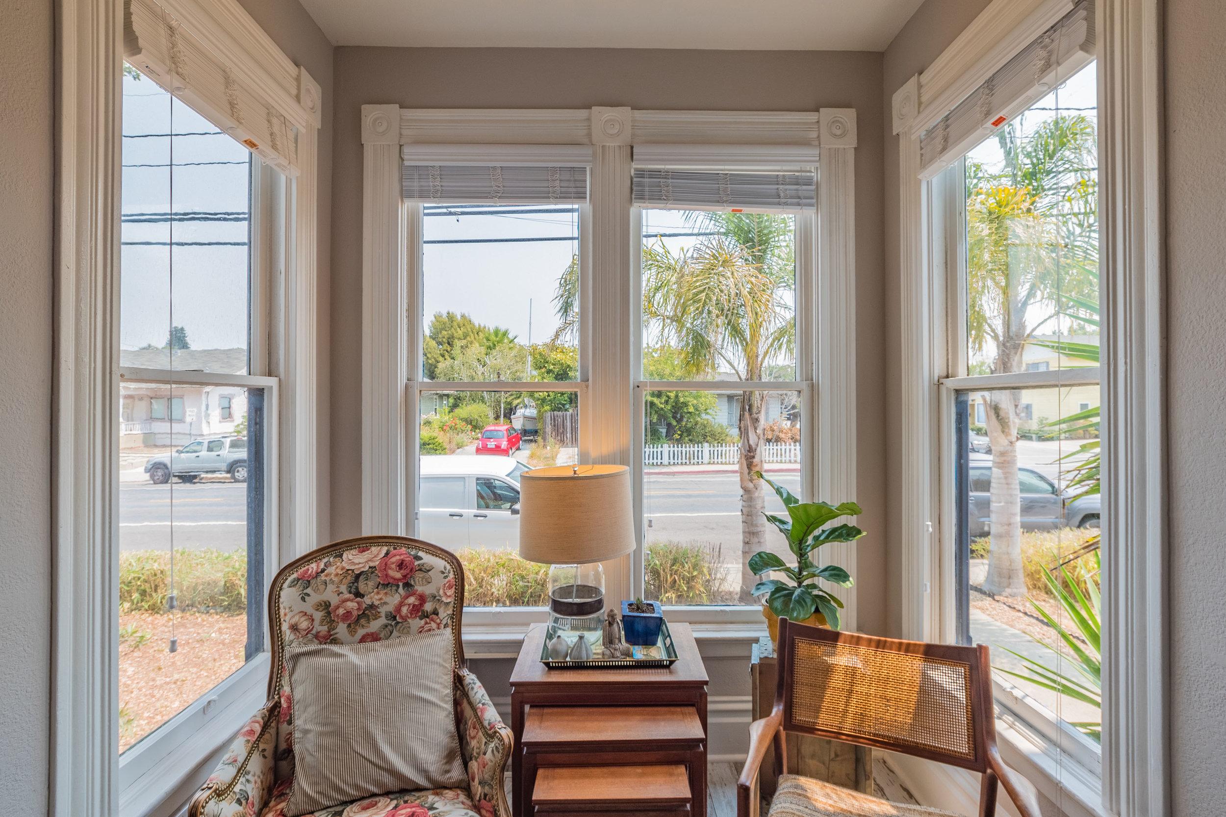 Investment Property Santa Cruz, California.jpg