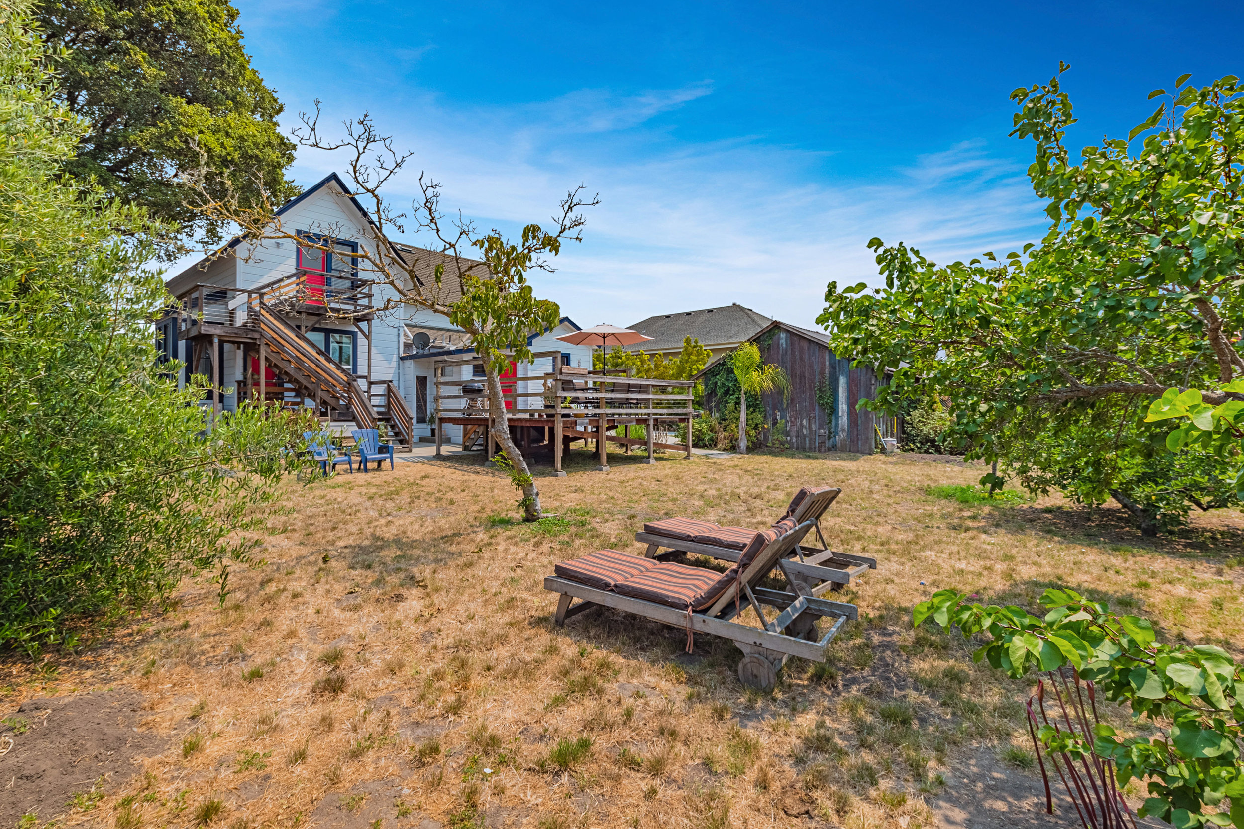 Possible Land Development Santa Cruz Realtor.jpg