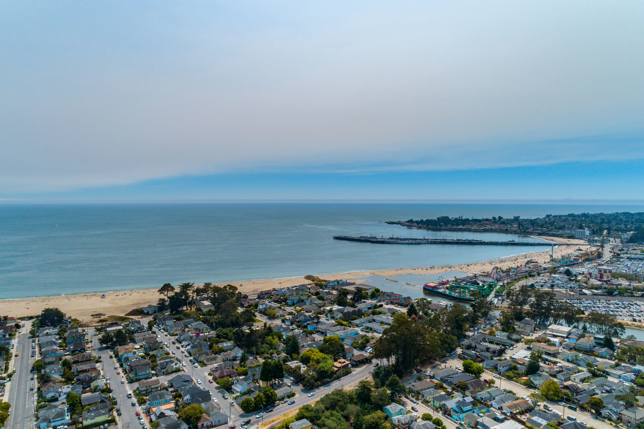 Property For Sale By Seabright Beach.jpg