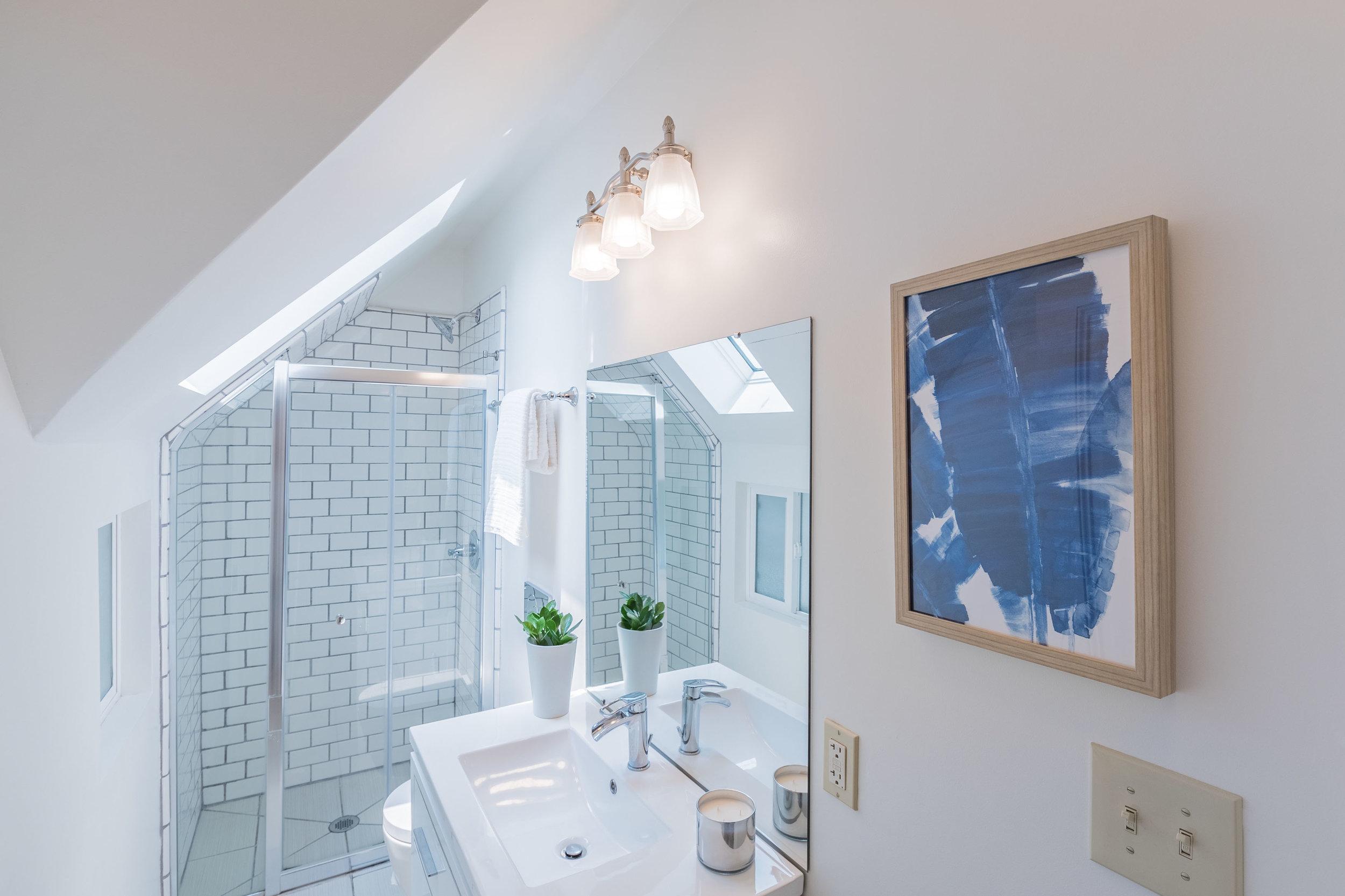 Updated Bathroom in Historic Santa Cruz Triplex.jpg