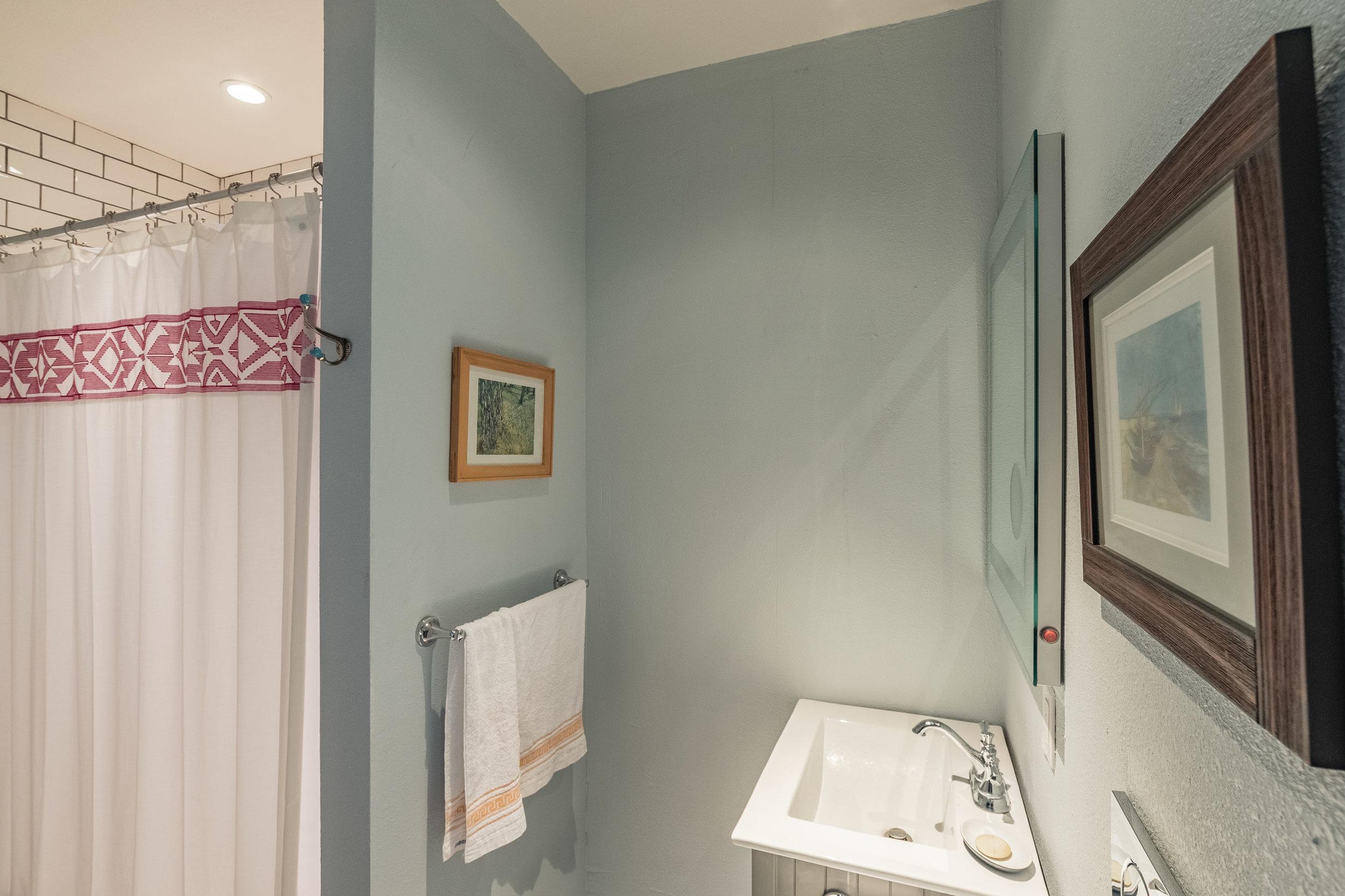 Updated Bathroom in Seabright Triplex.jpg