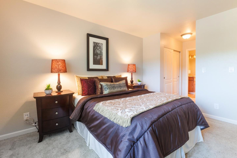2 Bedroom Condo in Westside Real Estate Office in Santa Cruz