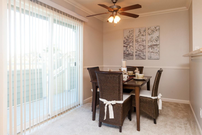 Ocean View 2 Bedroom & Balcony Home In Baywood At Northshore