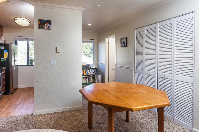 2 Bedroom Condo In Baywood At Northshore Development