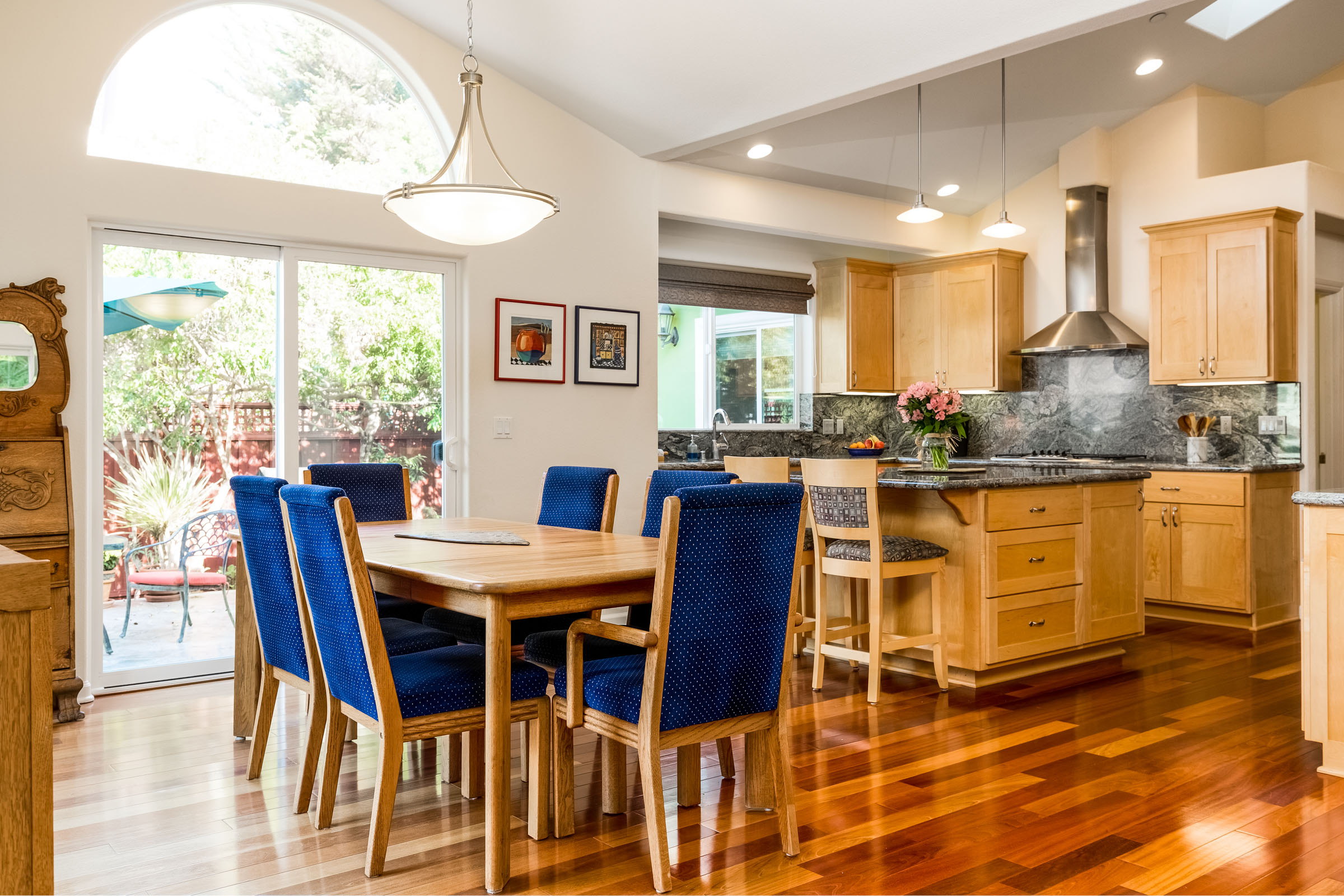 Open Floor Plan House in Aptos.jpg
