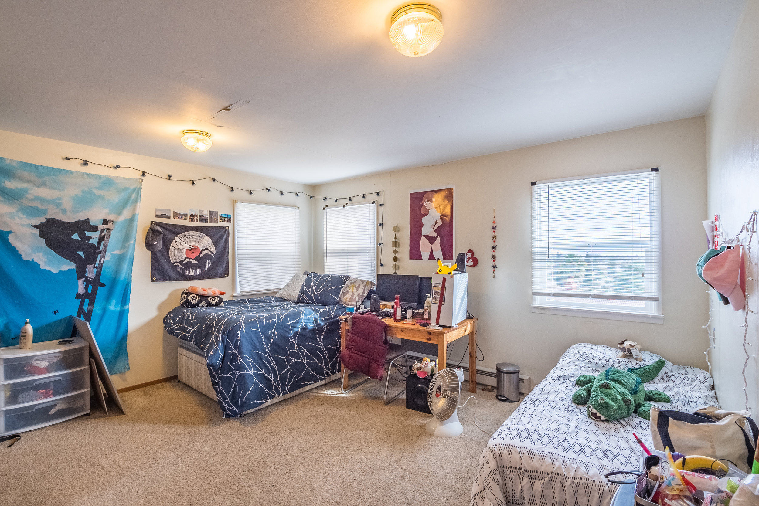 3 Bedroom Home in Santa Cruz Real Estate Agent.jpg