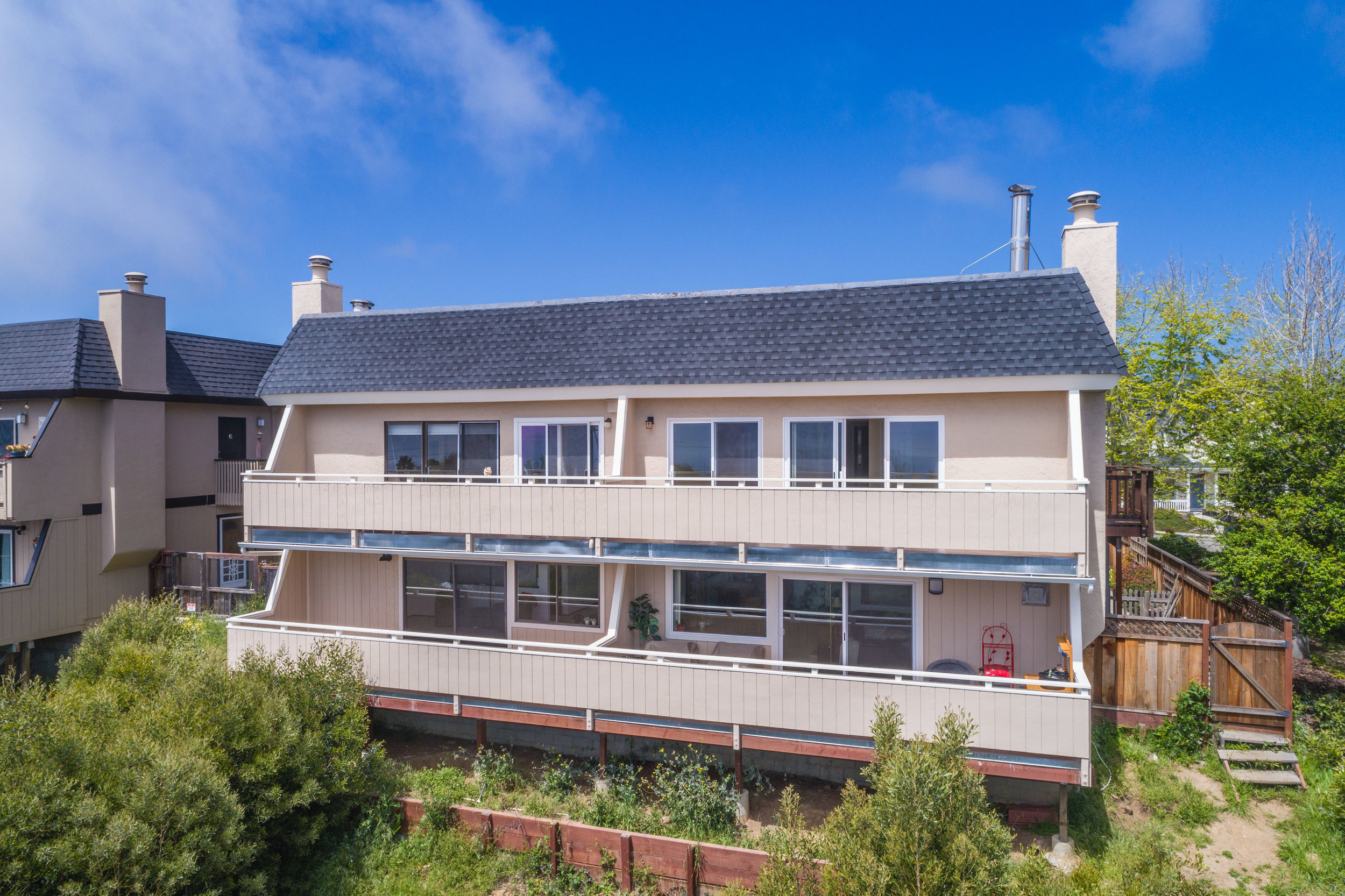 Ocean View Real Estate For Sale