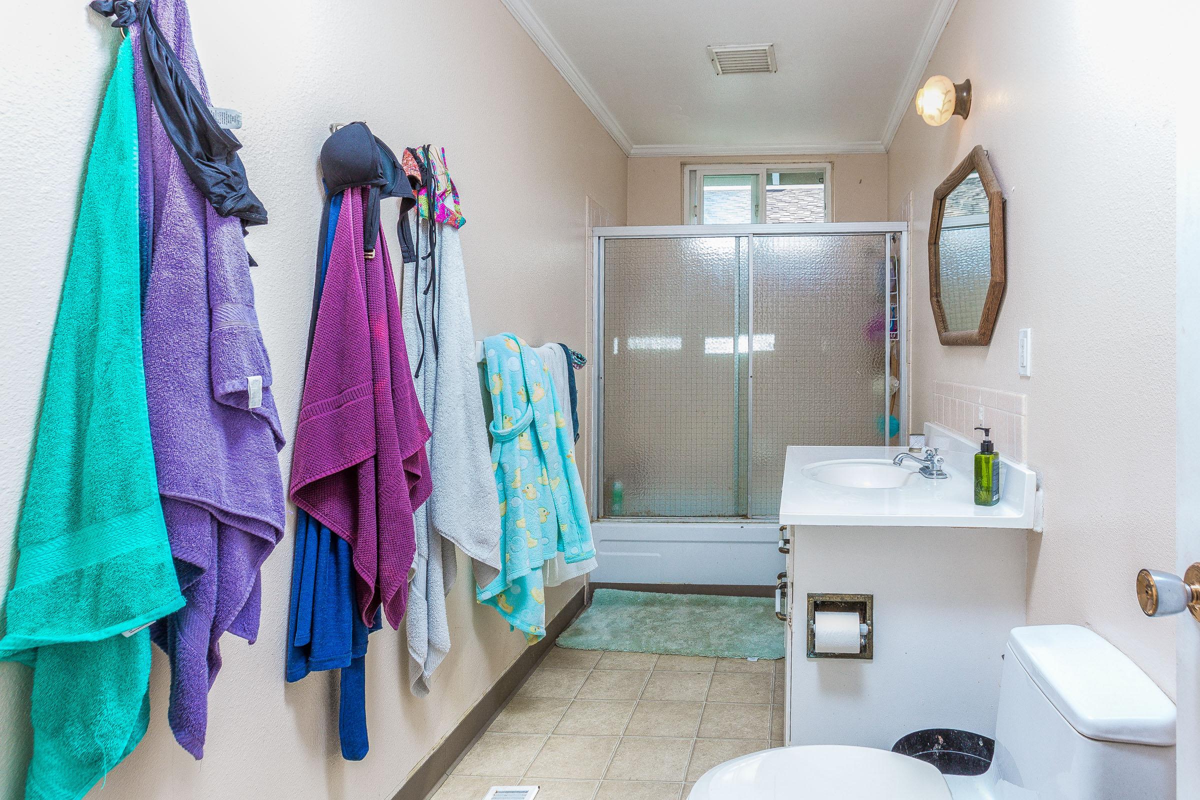 2 Bathroom House For Sale in Santa Cruz
