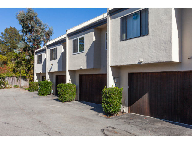 3 Bedroom Townhouse with Garage in Aptos