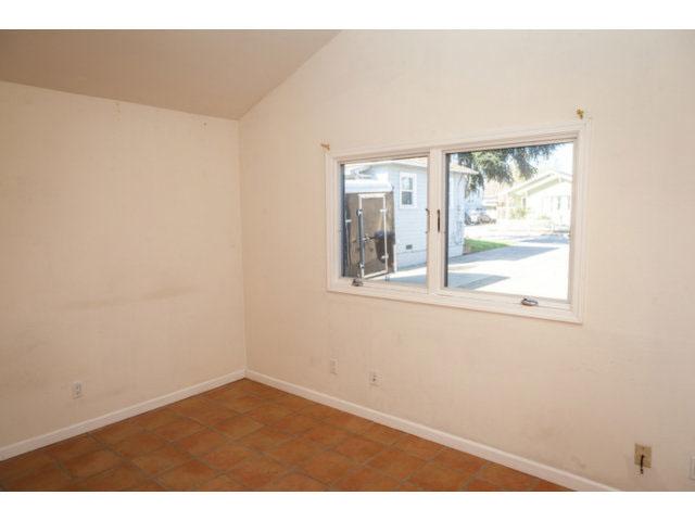 1 Bedroom ADU Santa Cruz