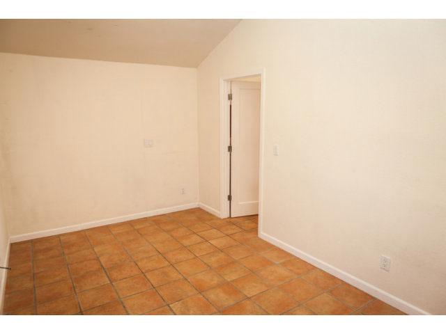 2 Bedroom, 1 Bathroom House in Santa Cruz with ADU.  Perfect lower westside investment property in Santa Cruz, California.  Presented by Sam Bird-Robinson, Santa Cruz Realtor, of Sereno Group.