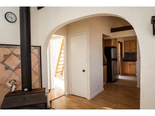 Santa Cruz Homes for Sale