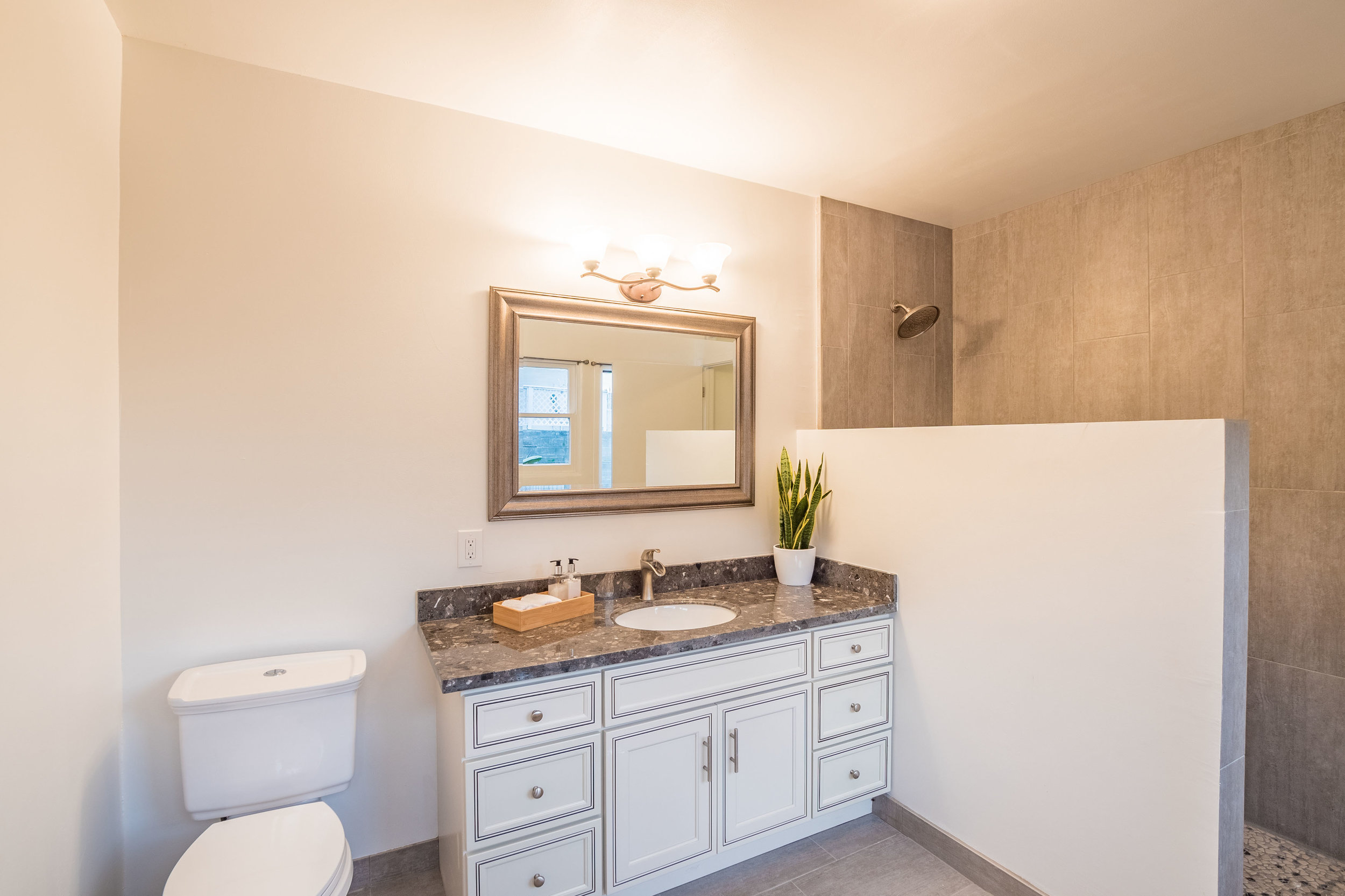 Single Family Home with ADU in Santa Cruz County Real Estate