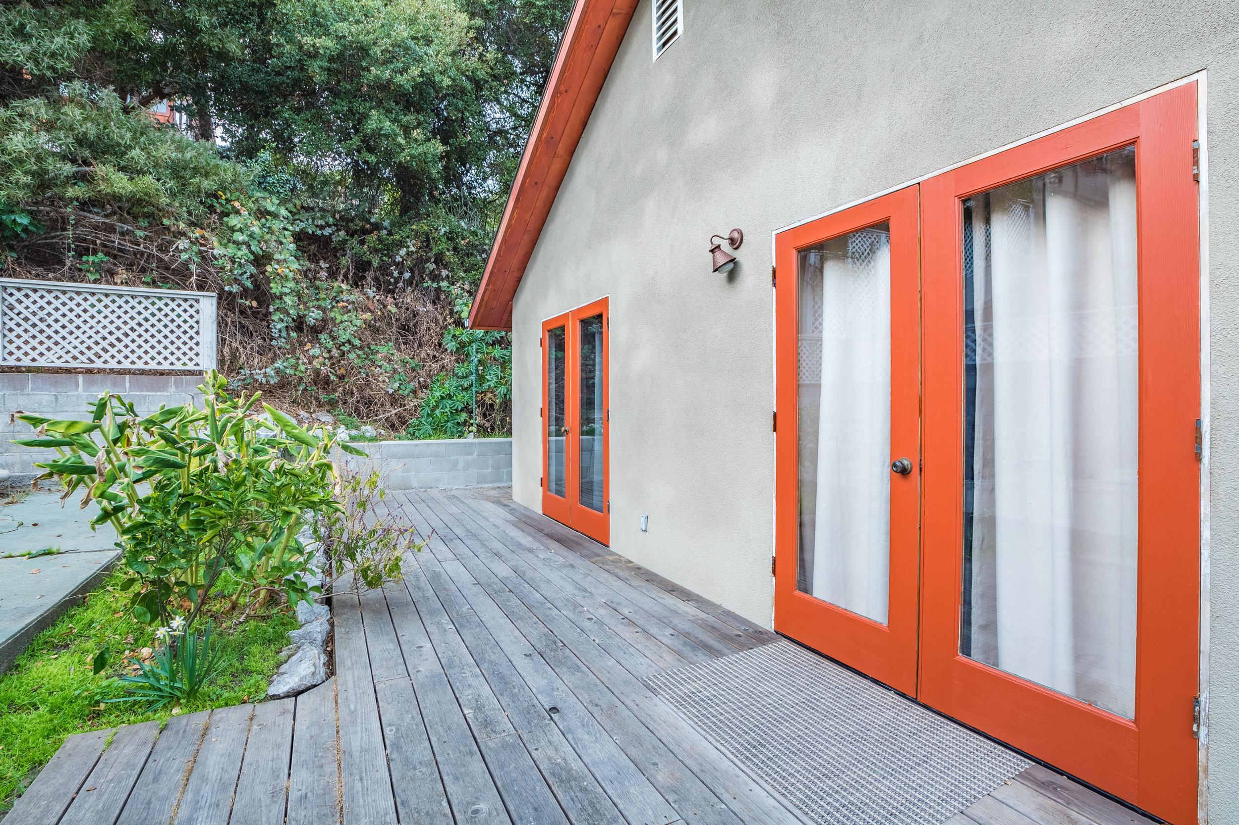 1700+ Sq Ft house 3 Bedroom & 2 Bathroom In Westlake School Dist