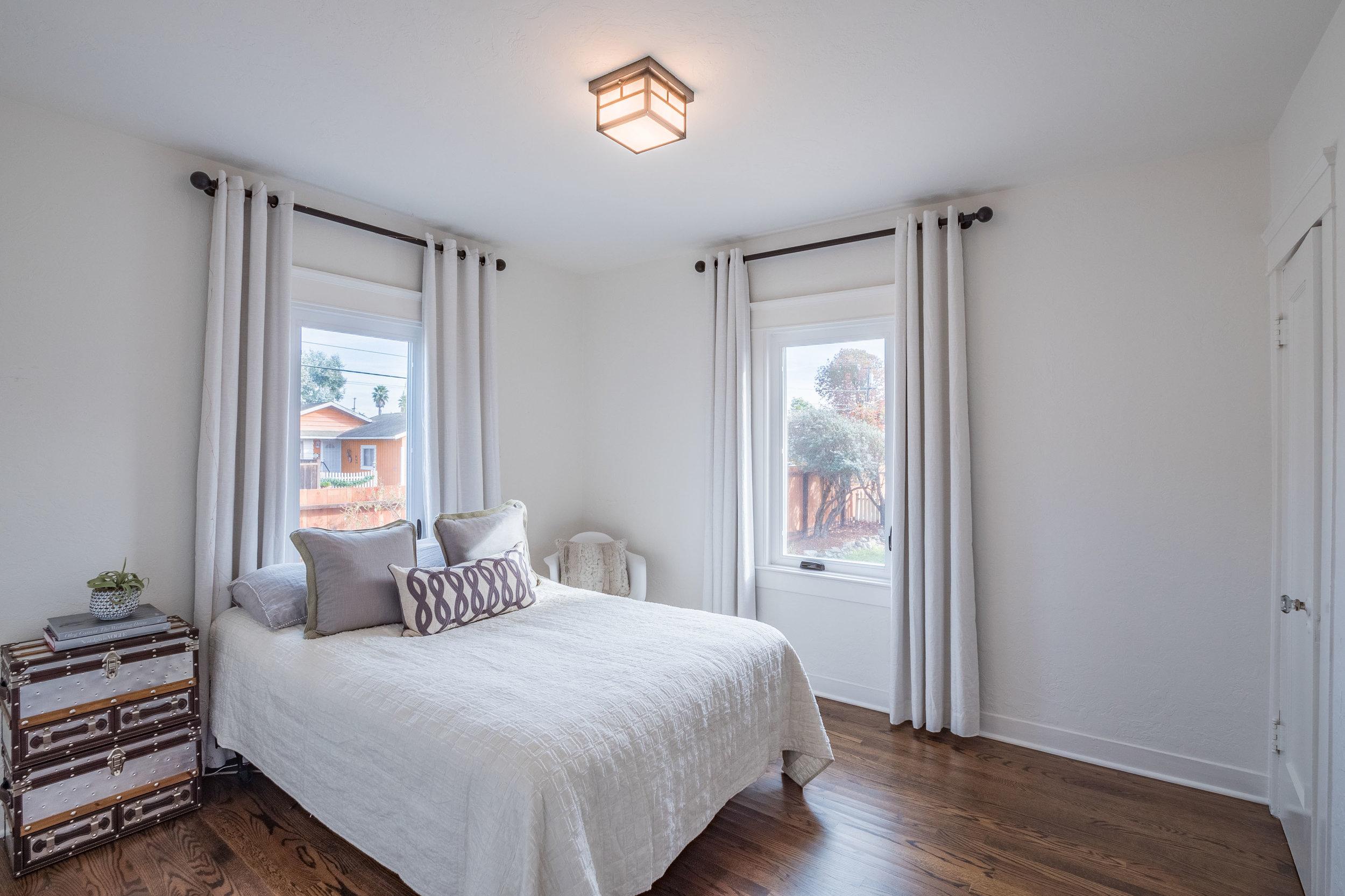2 Bathroom 3 Bedroom Home Santa Cruz County Real Estate