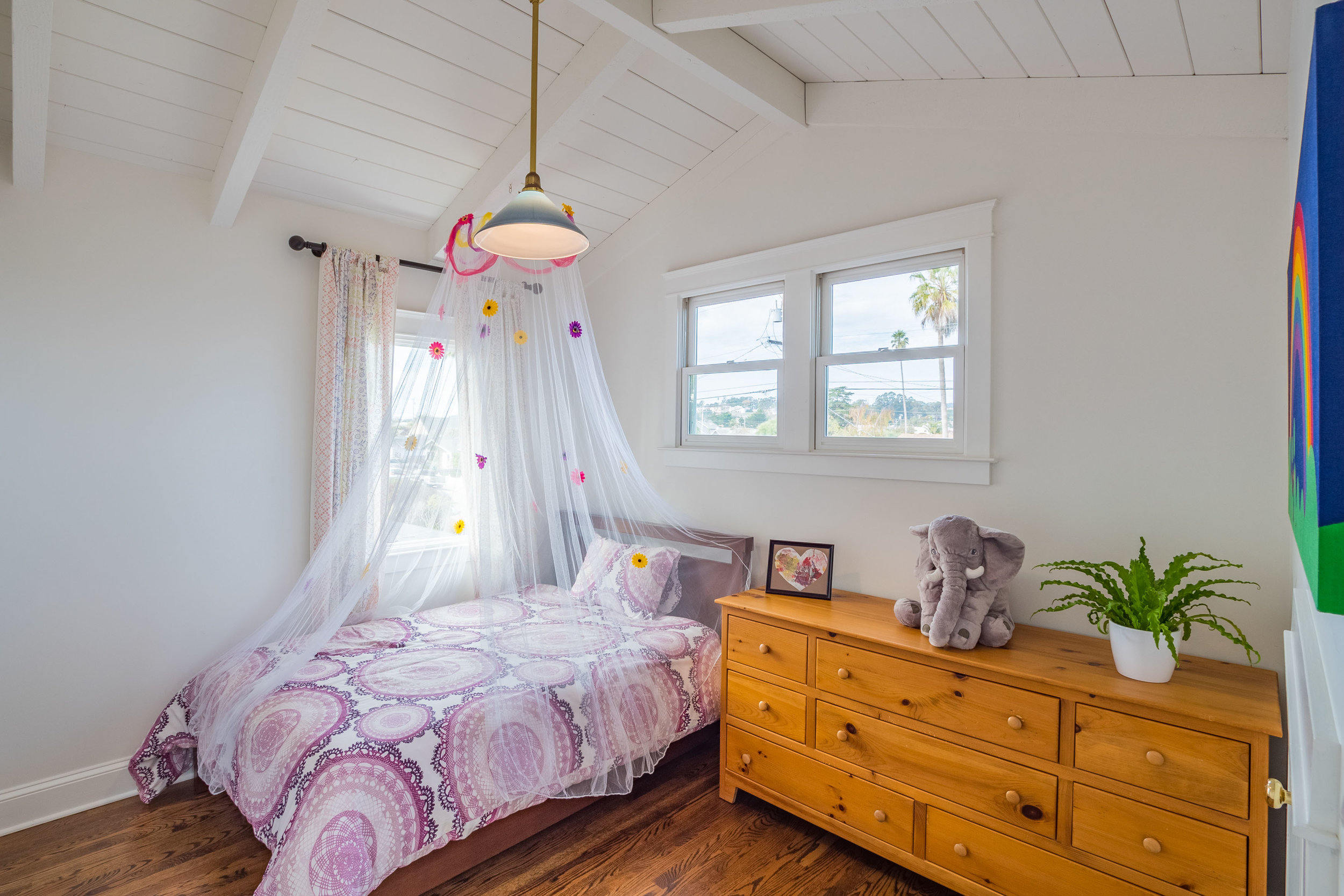 3 Bedroom 2 Bathroom 2100+ Sq Ft House in Santa Cruz, California