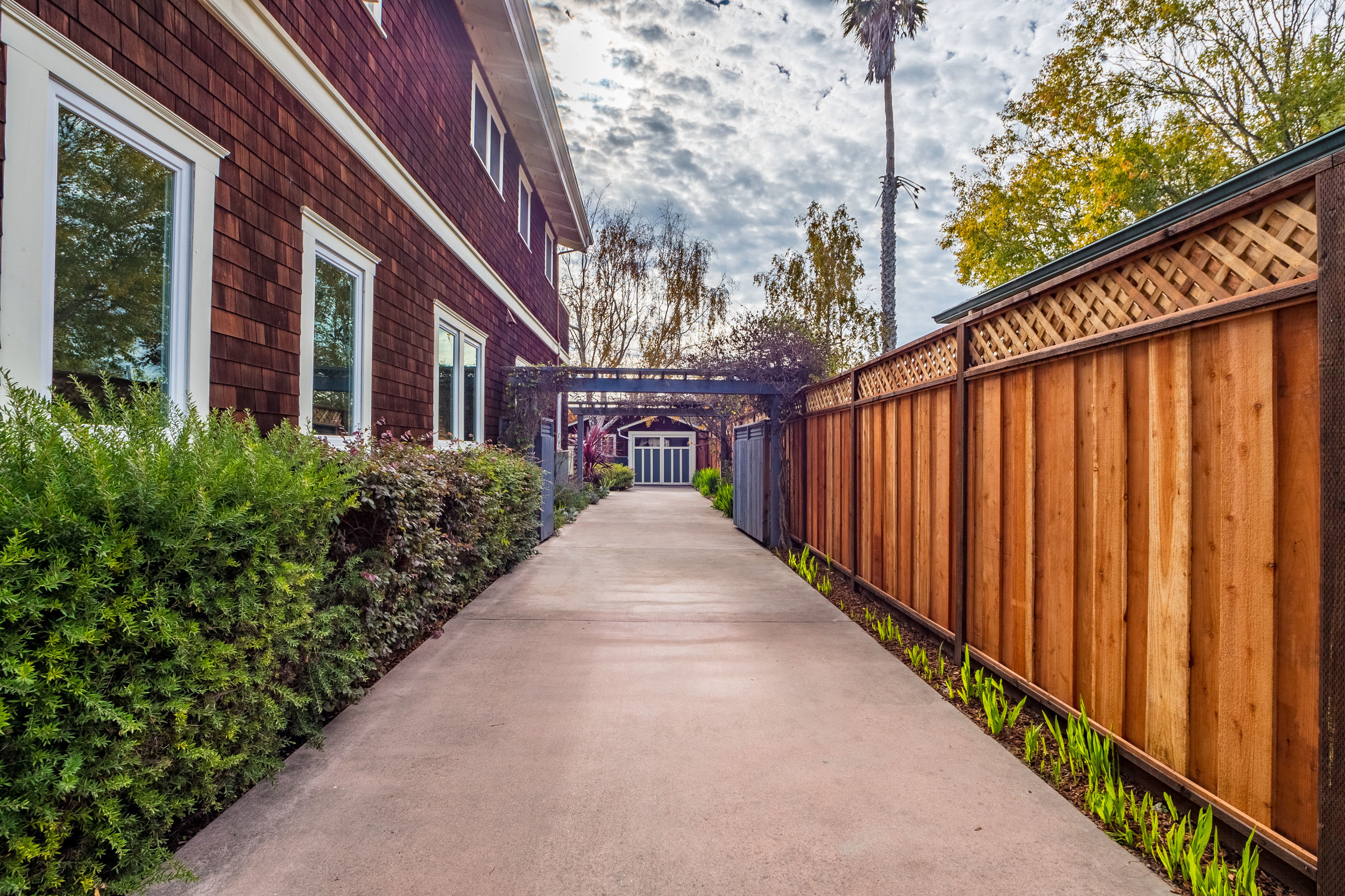 3 Bedroom Lower Westside Home Santa Cruz Real Estate Agent
