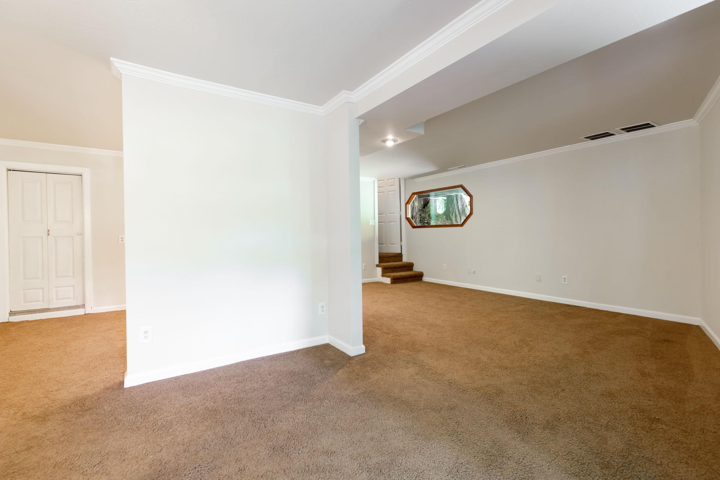 Bonus Room Santa Cruz Housing