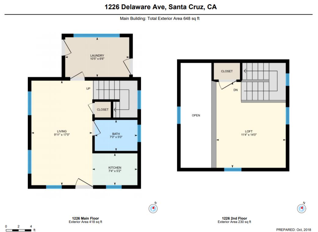 1226 Delaware Avenue, Santa Cruz | ADU on the Lower Westside.png