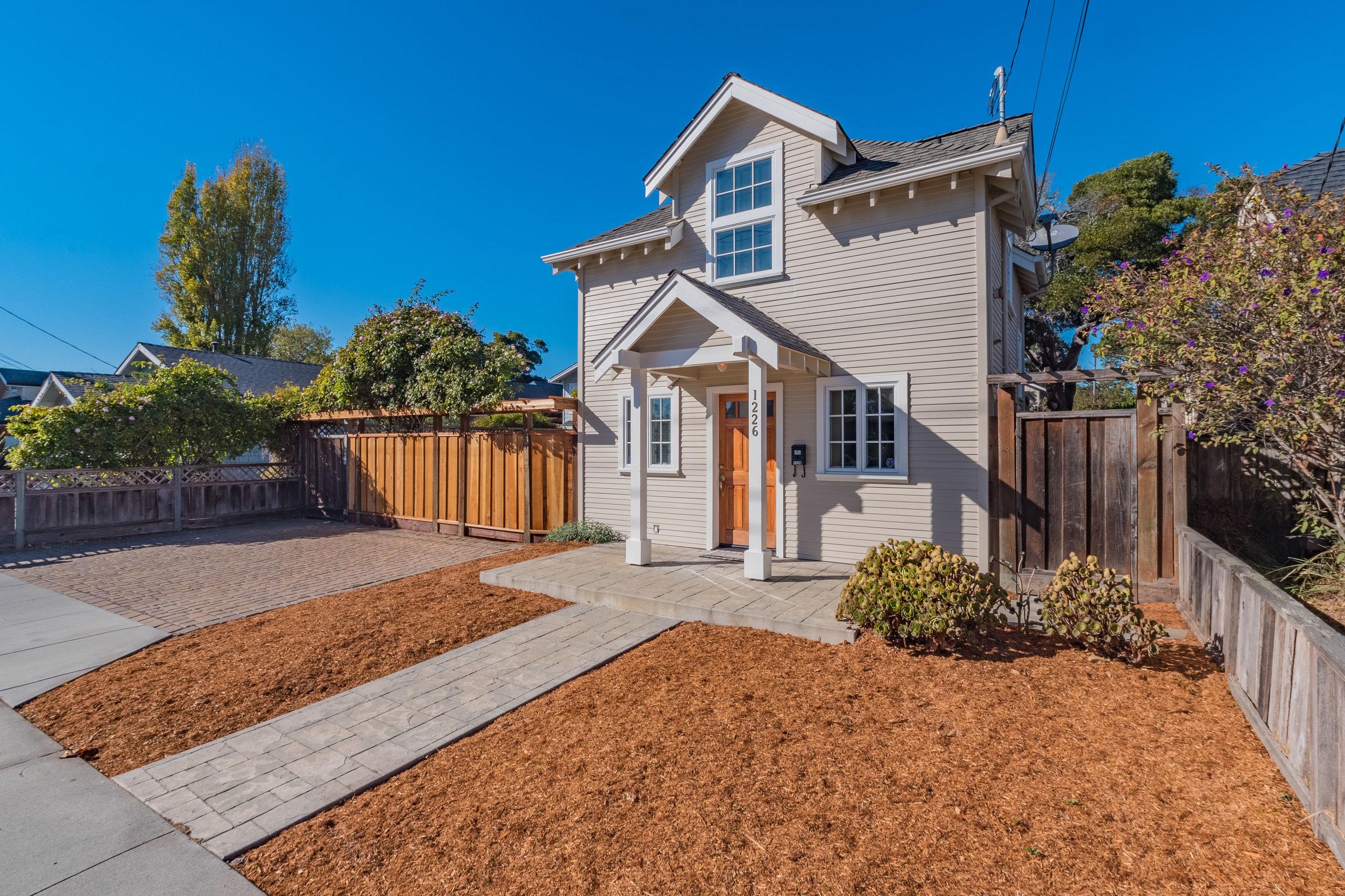 Lower Westside Property for Sale