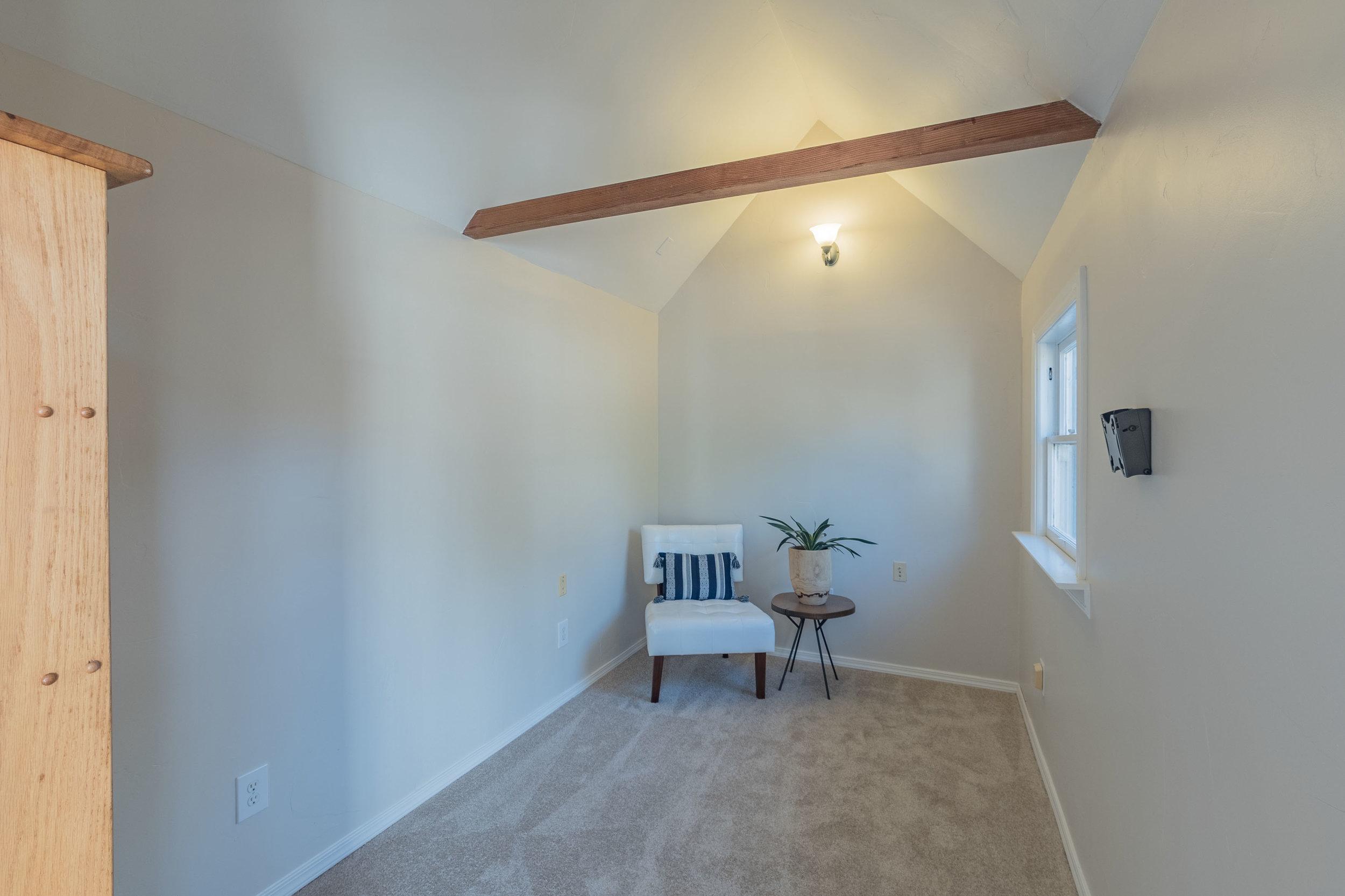 Lower Westside Santa Cruz Homes for Sale