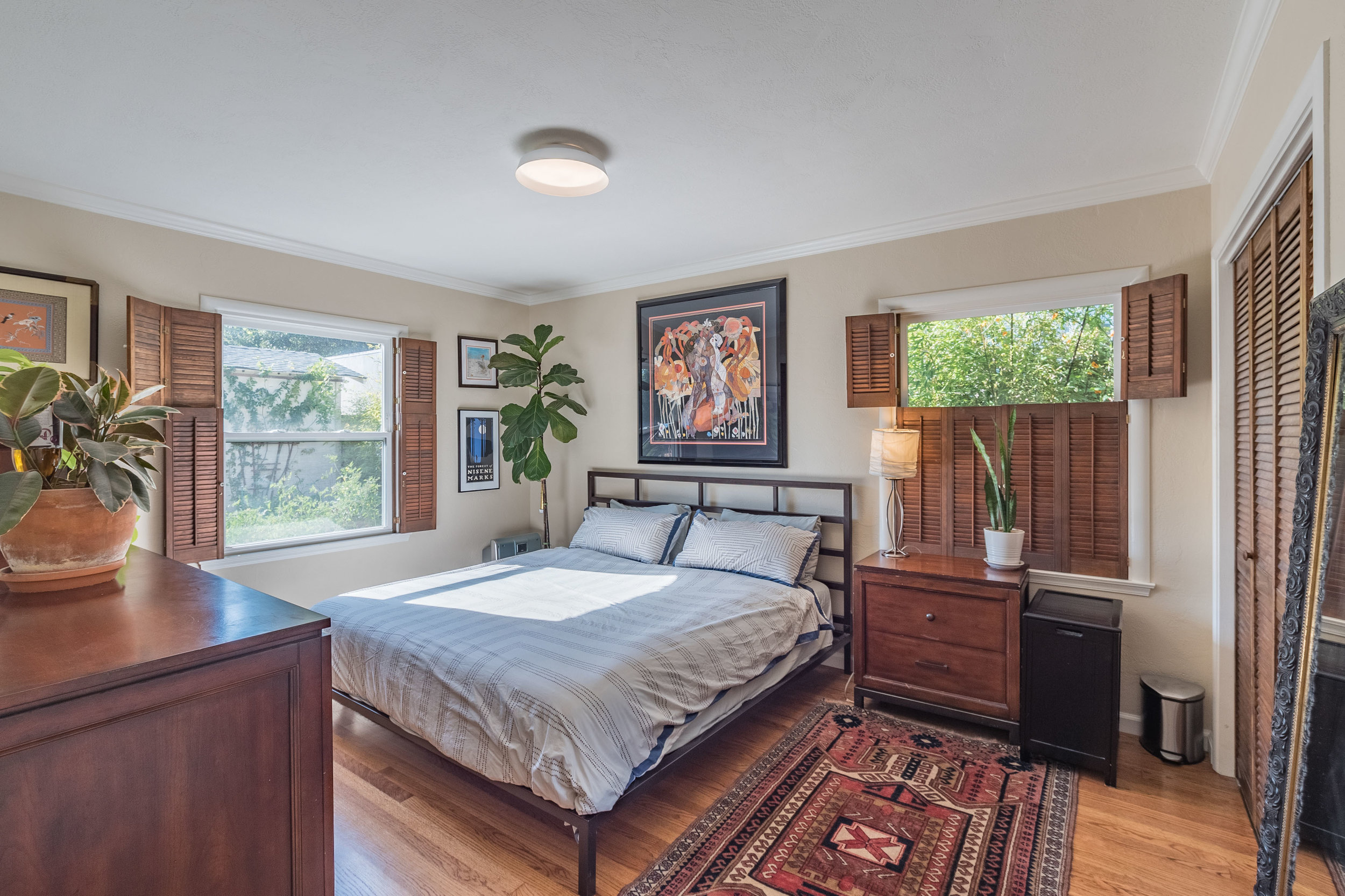 3 Bedroom 2 Bathroom Home for Sale in Santa Cruz