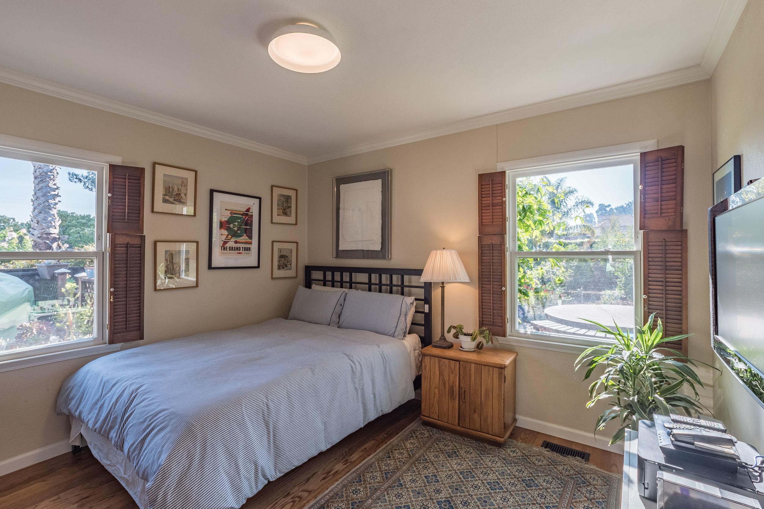 3 Bedroom Home for Sale in Santa Cruz