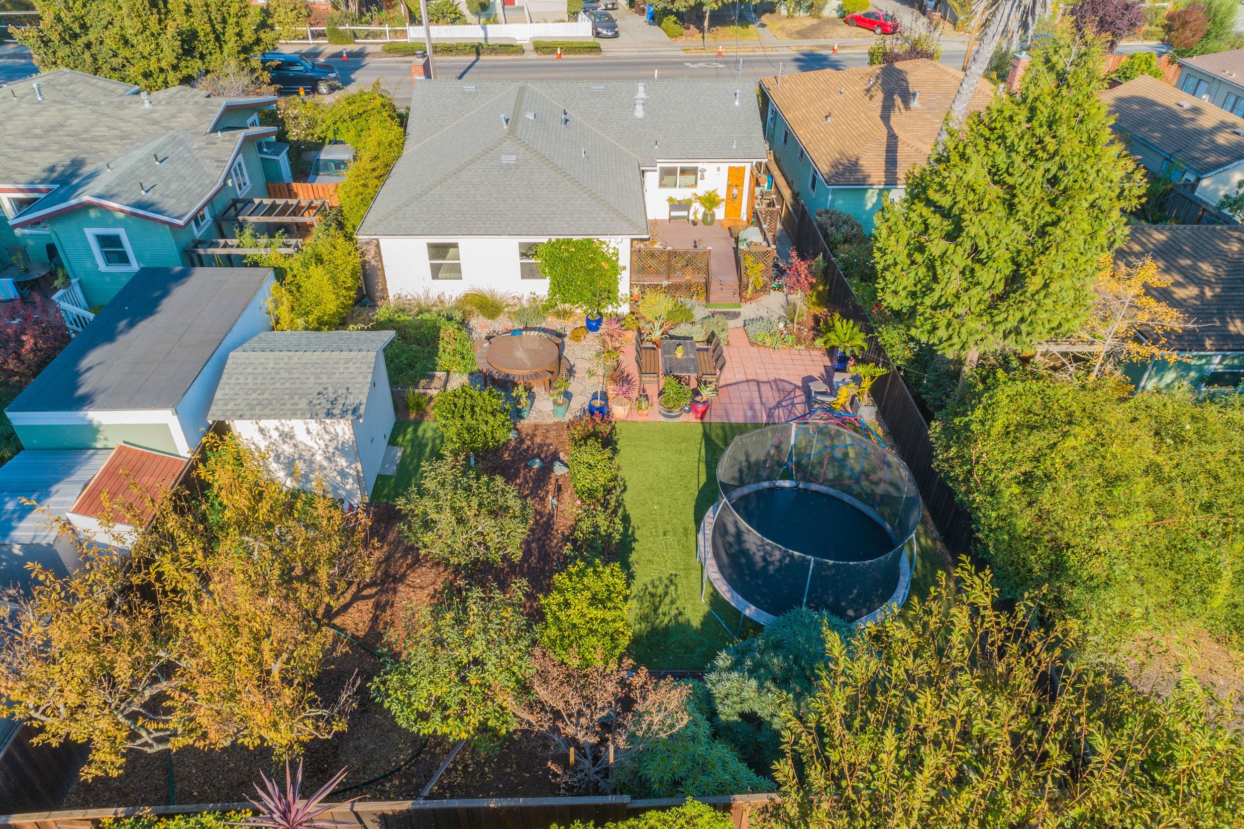 Real Estate Agents in Santa Cruz, California