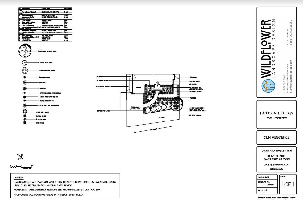 OLIN DESIGN V2 (FRONT YARD REVISION).png