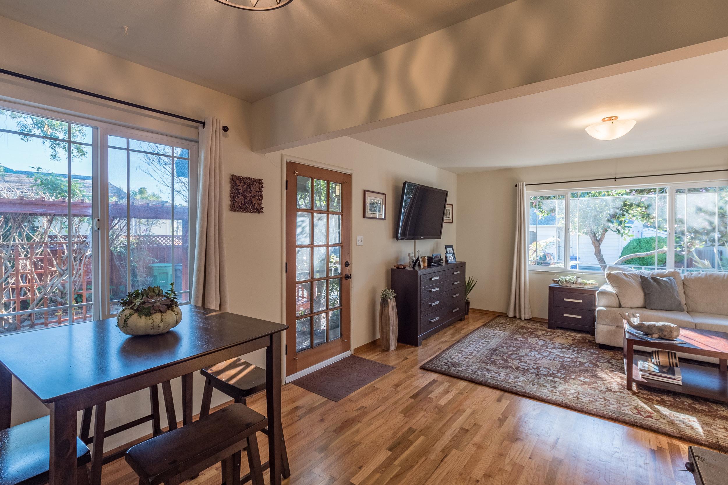 Houses for Sale Santa Cruz.jpg