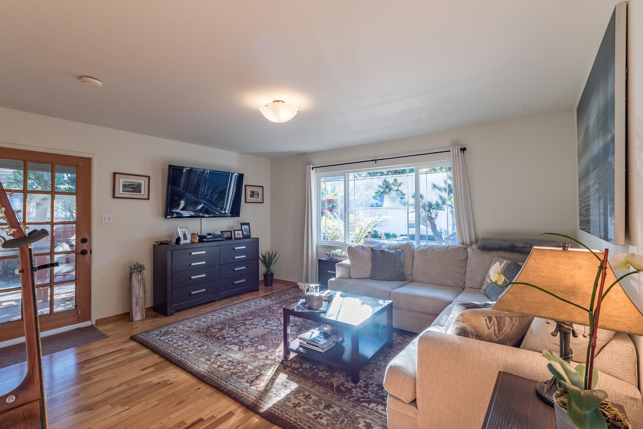 Light Filled Living Area Property for Sale Santa Cruz.jpg