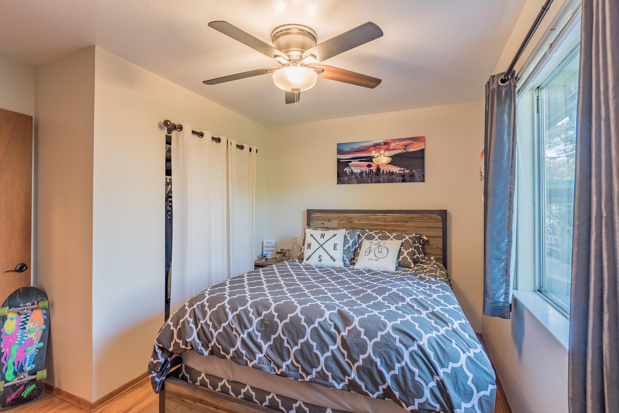 1 Bedroom Unit at Capitola Duplex.jpg