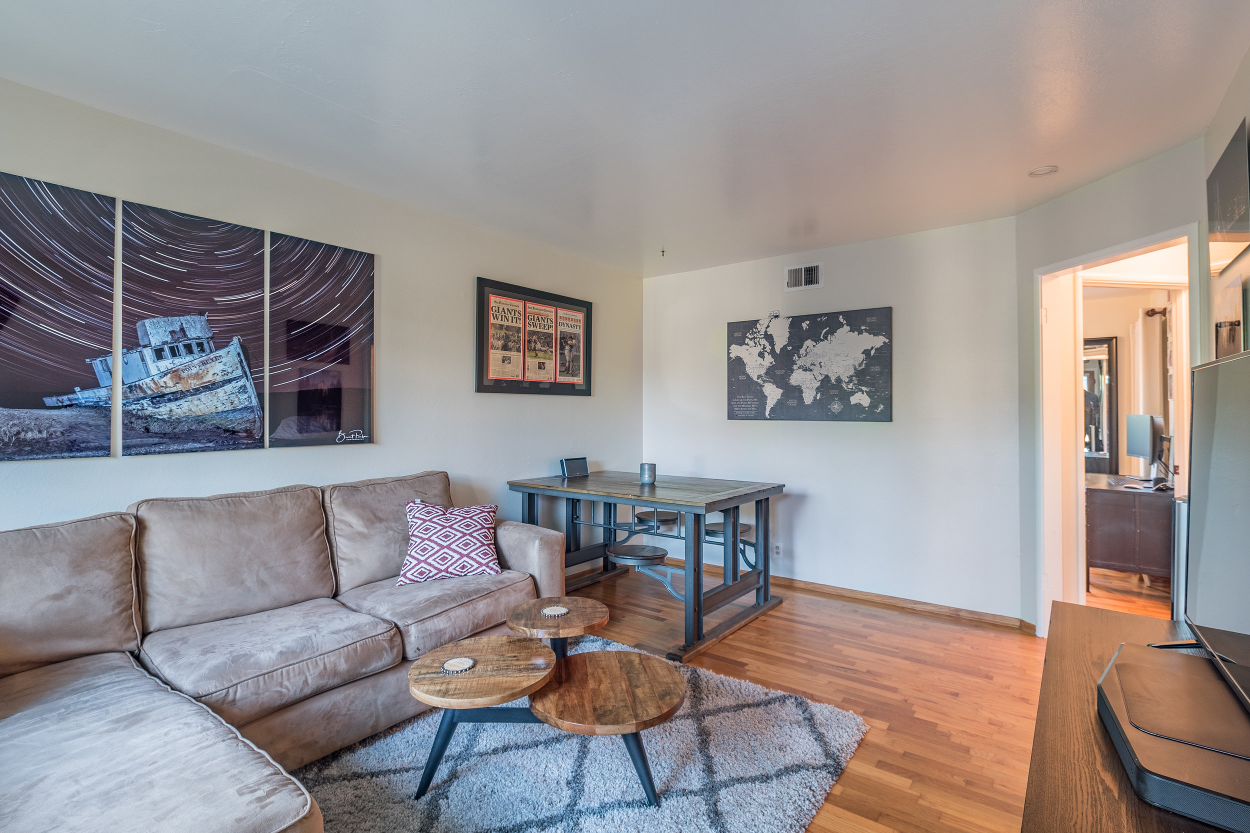 Well-Maintained Capitola Duplex.jpg